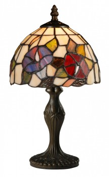 Фото товара A3165LT-1BG Arte Lamp TIFFANY