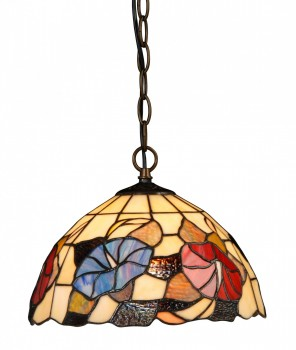 Фото товара A3166SP-1BG Arte Lamp TIFFANY