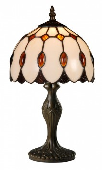 Фото товара A3163LT-1BG Arte Lamp TIFFANY