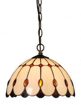 Фото товара A3164SP-1BG Arte Lamp TIFFANY