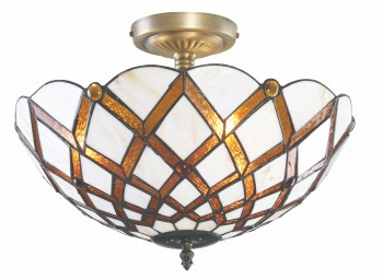 Фото товара A3160PL-3AB Arte Lamp CHESS