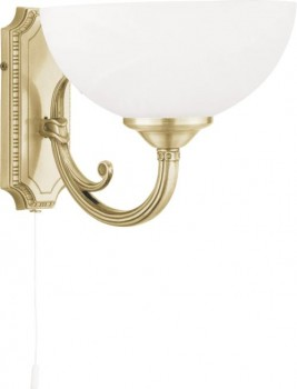 Фото товара A3777AP-1AB Arte Lamp WINDSOR