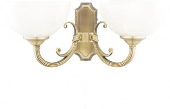 Фото товара A3777AP-2AB Arte Lamp WINDSOR