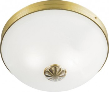 Фото товара A3777PL-2AB Arte Lamp WINDSOR
