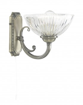 Фото товара A3778AP-1AB Arte Lamp WINDSOR