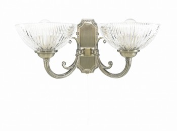 Фото товара A3778AP-2AB Arte Lamp WINDSOR