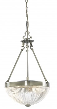 Фото товара A3778SP-2AB Arte Lamp WINDSOR