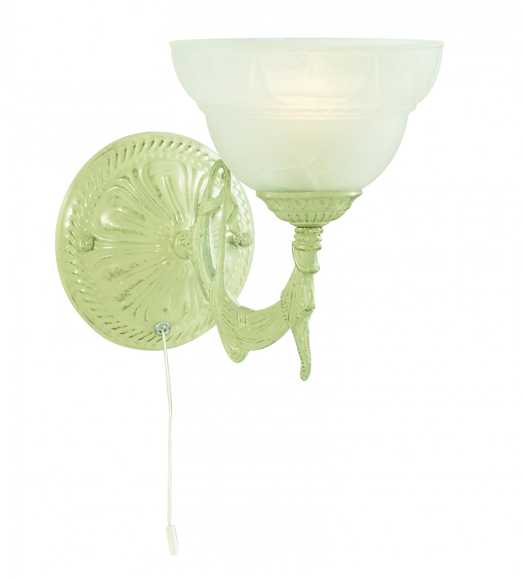 Фото товара A8777AP-1WA Arte Lamp