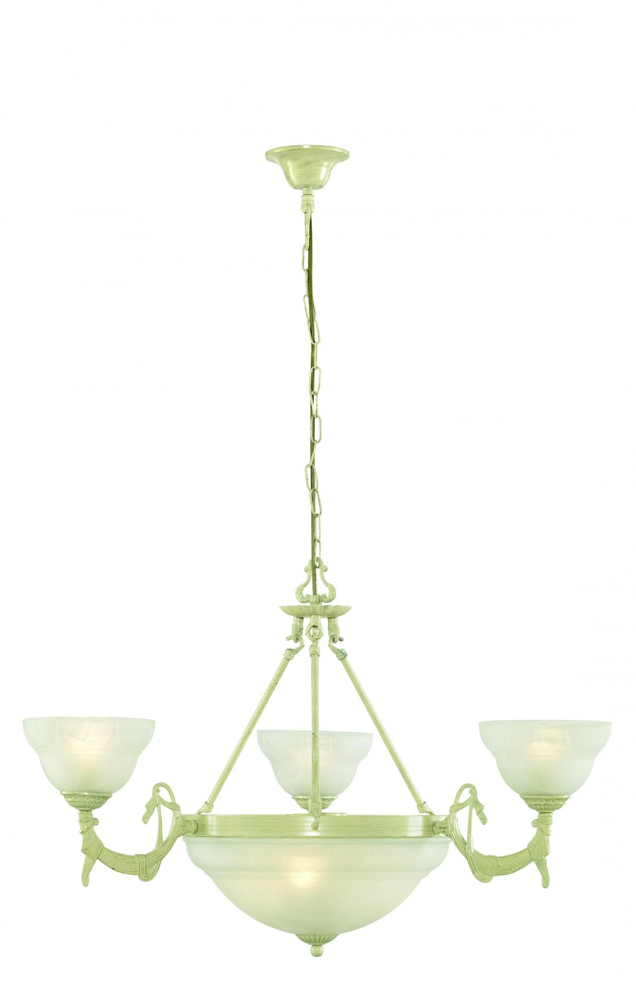 Фото товара A8777LM-3-3WA Arte Lamp