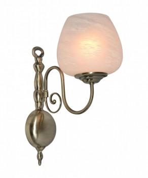 Фото товара A1040AP-1AB Arte Lamp FLEMISH