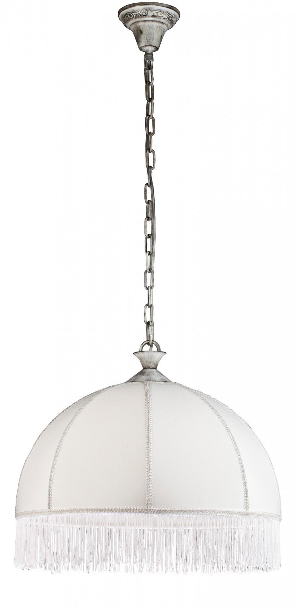 Фото товара A2116SP-1WG Arte Lamp