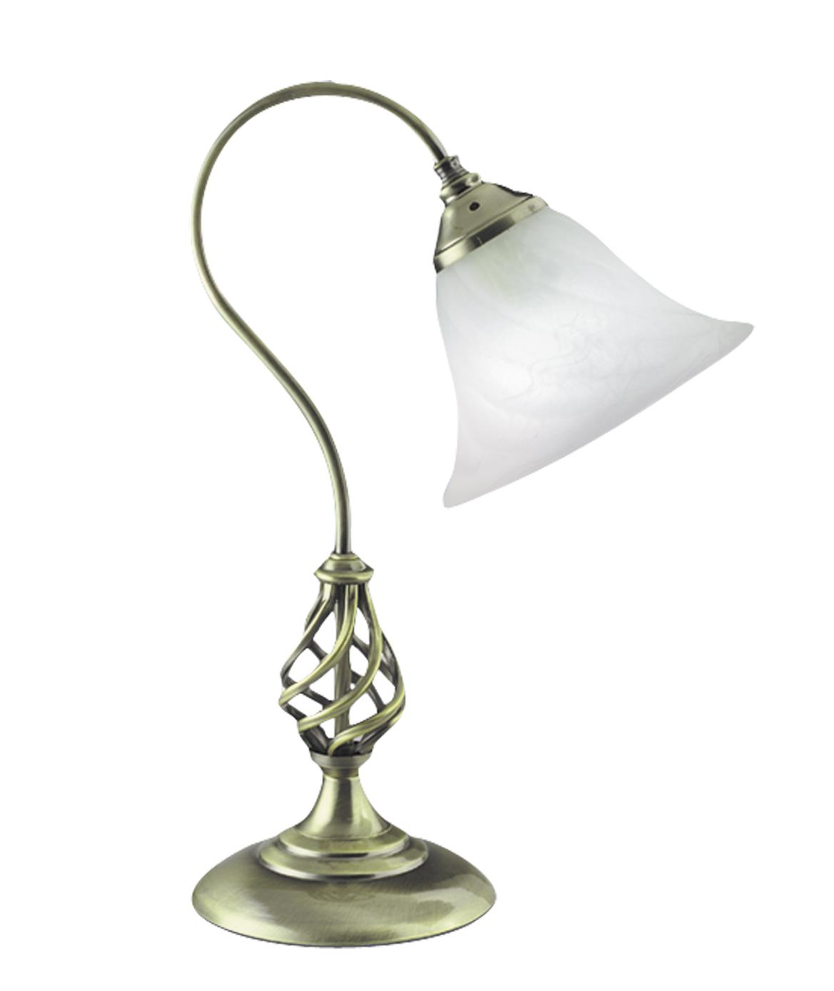 Фото товара A4581LT-1AB Arte Lamp