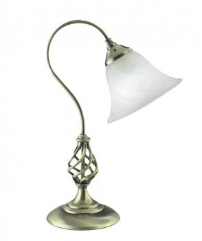 Фото товара A4581LT-1AB Arte Lamp CAMEROON