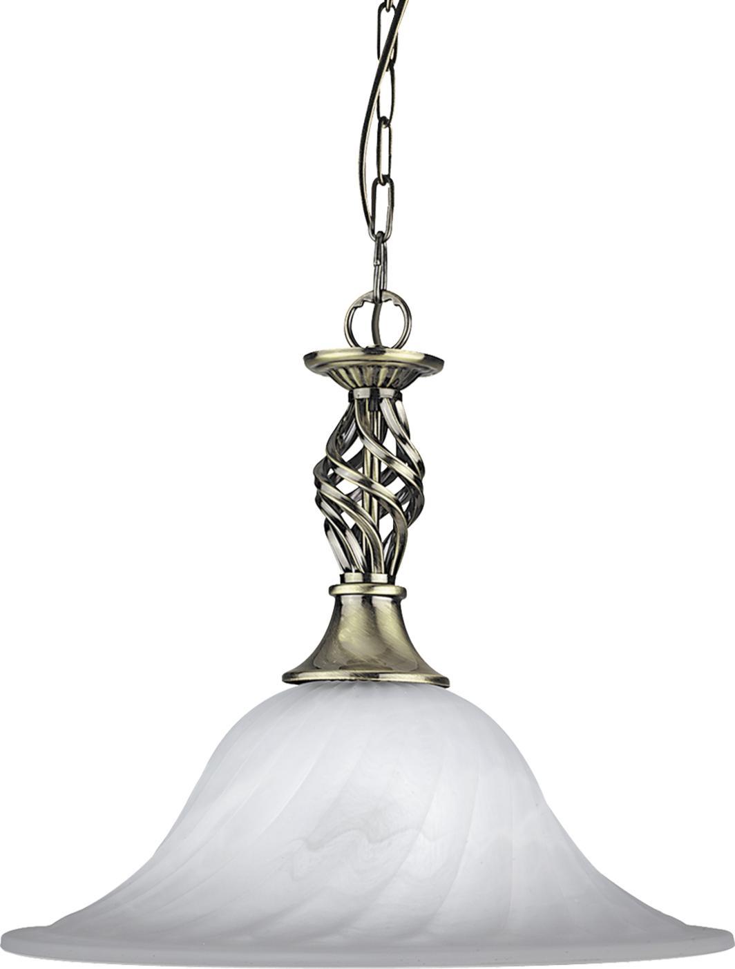 Фото товара A4581SP-1AB Arte Lamp
