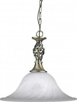 Фото товара A4581SP-1AB Arte Lamp CAMEROON