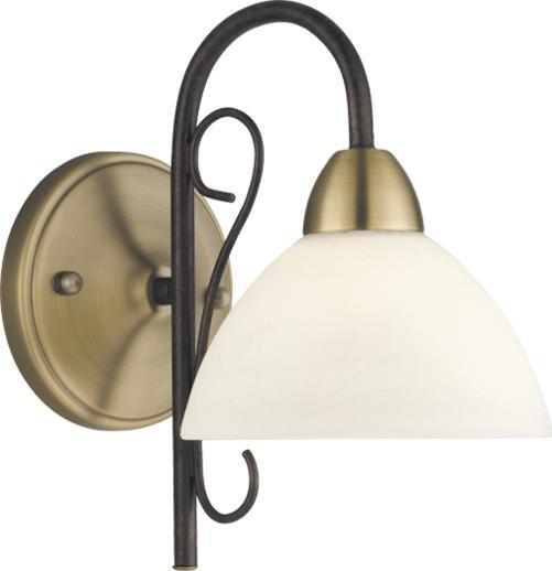 Фото товара A4711AP-1BR Arte Lamp