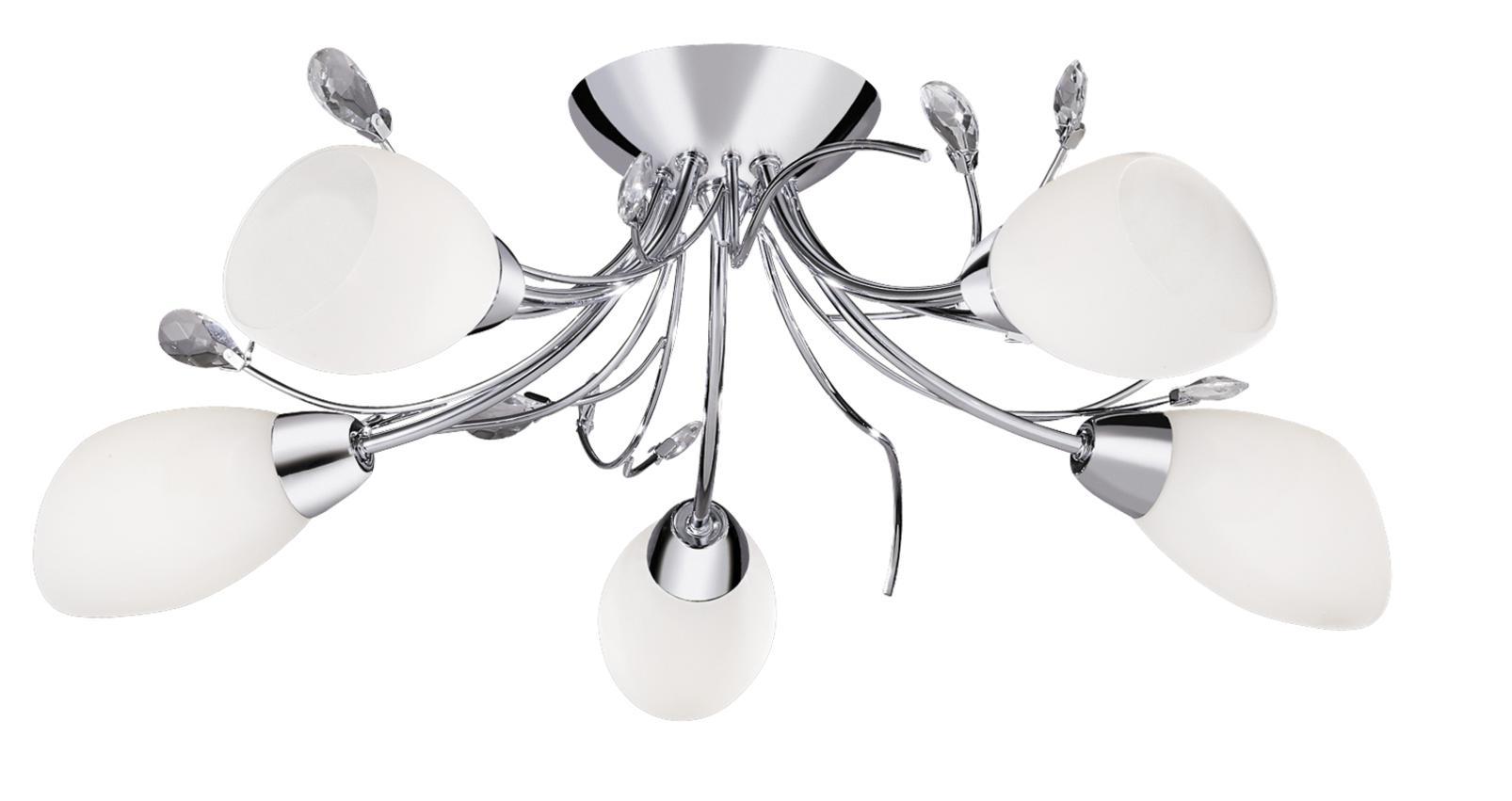 Фото товара A2766PL-5CC Arte Lamp