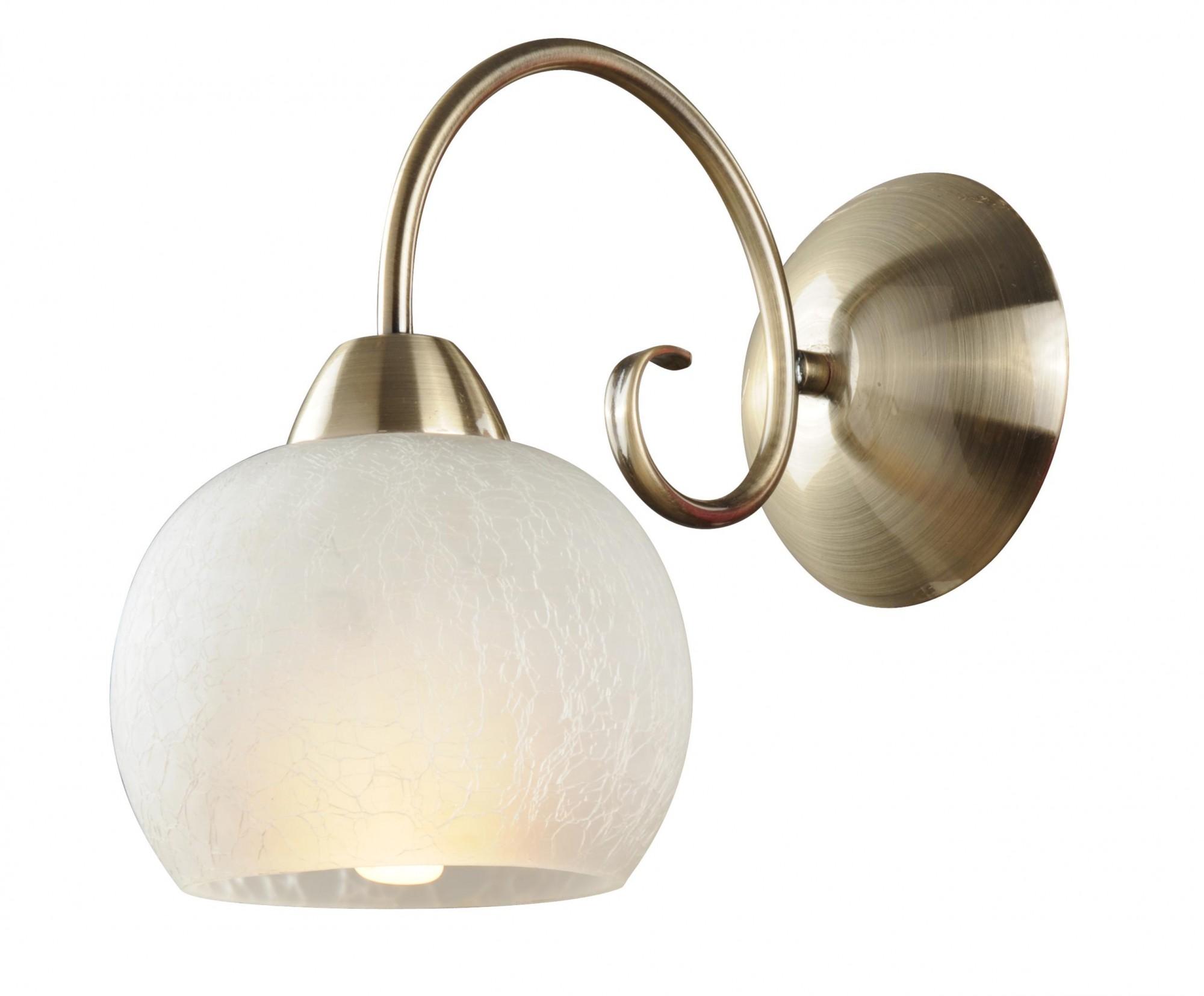 Фото товара A9316AP-1AB Arte Lamp