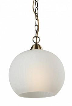 Фото товара A9316SP-1AB Arte Lamp MARGO