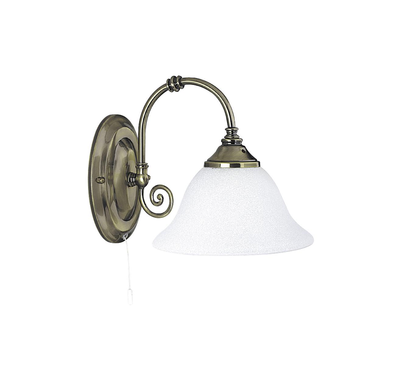 Фото товара A9551AP-1AB Arte Lamp