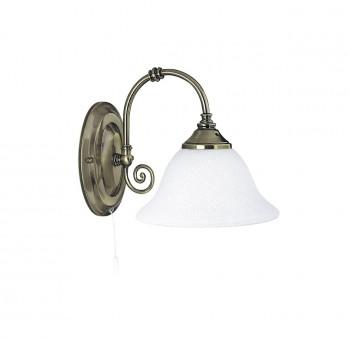 Фото товара A9551AP-1AB Arte Lamp VIRGINIA