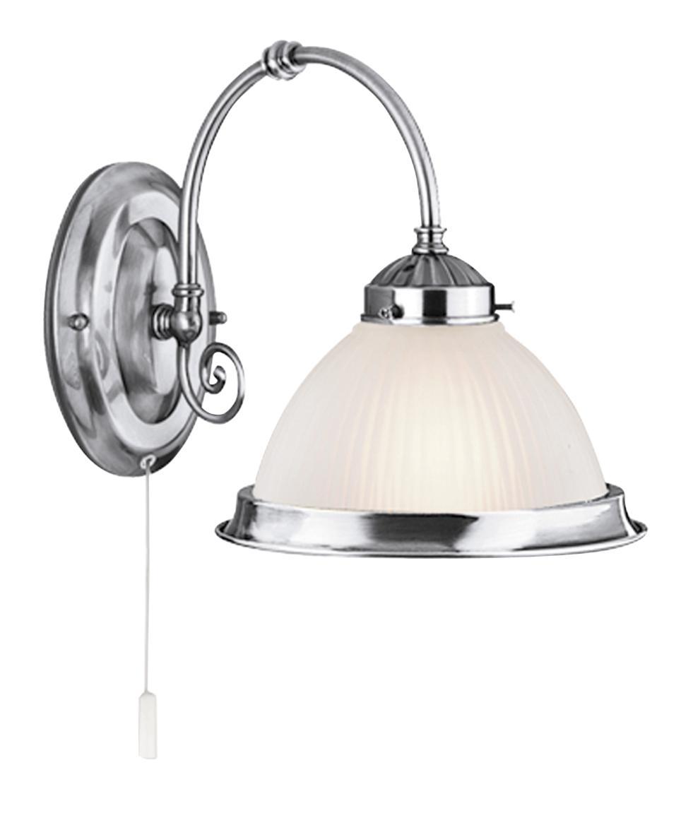 Фото товара A9366AP-1SS Arte Lamp