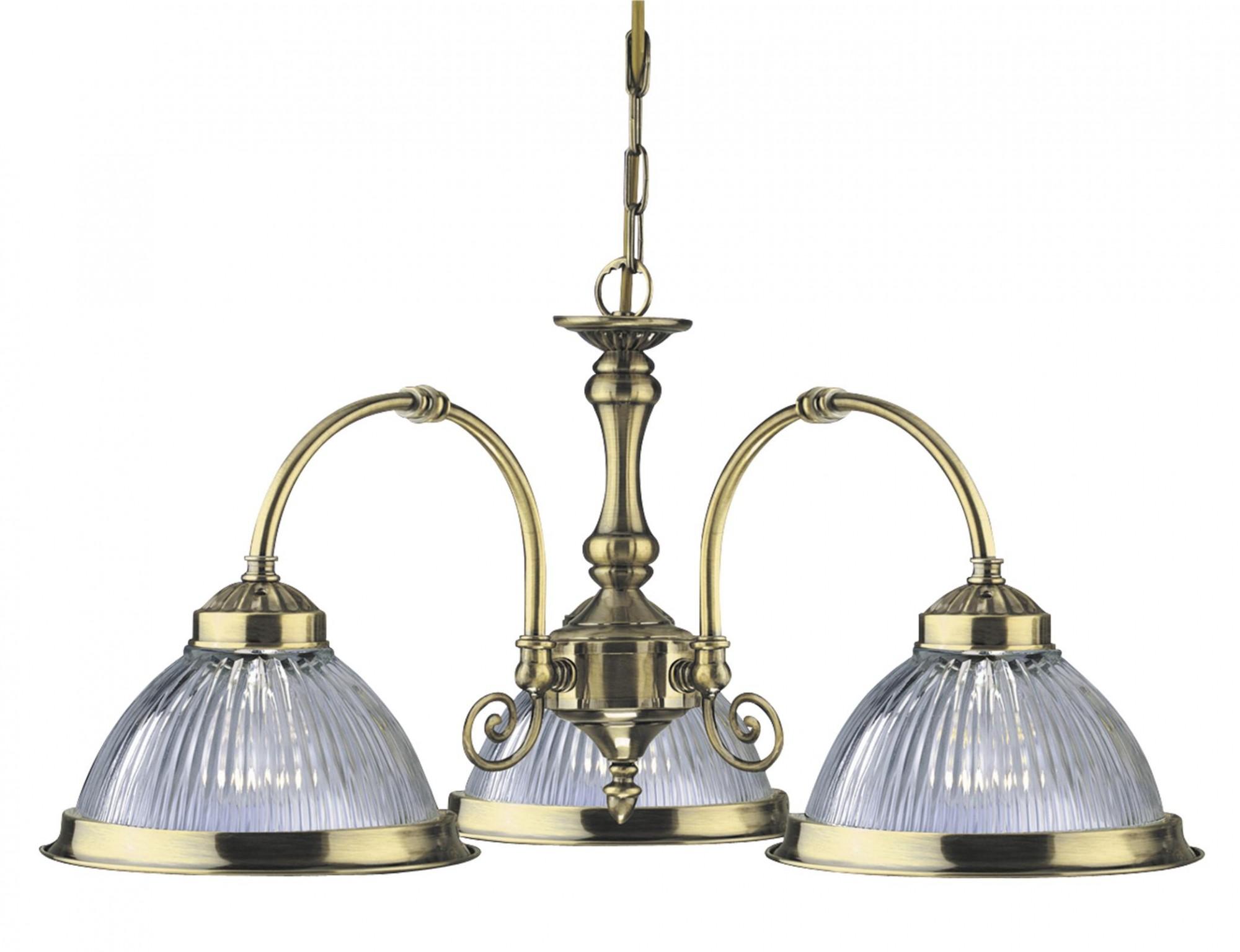 Фото товара A9366LM-3AB Arte Lamp