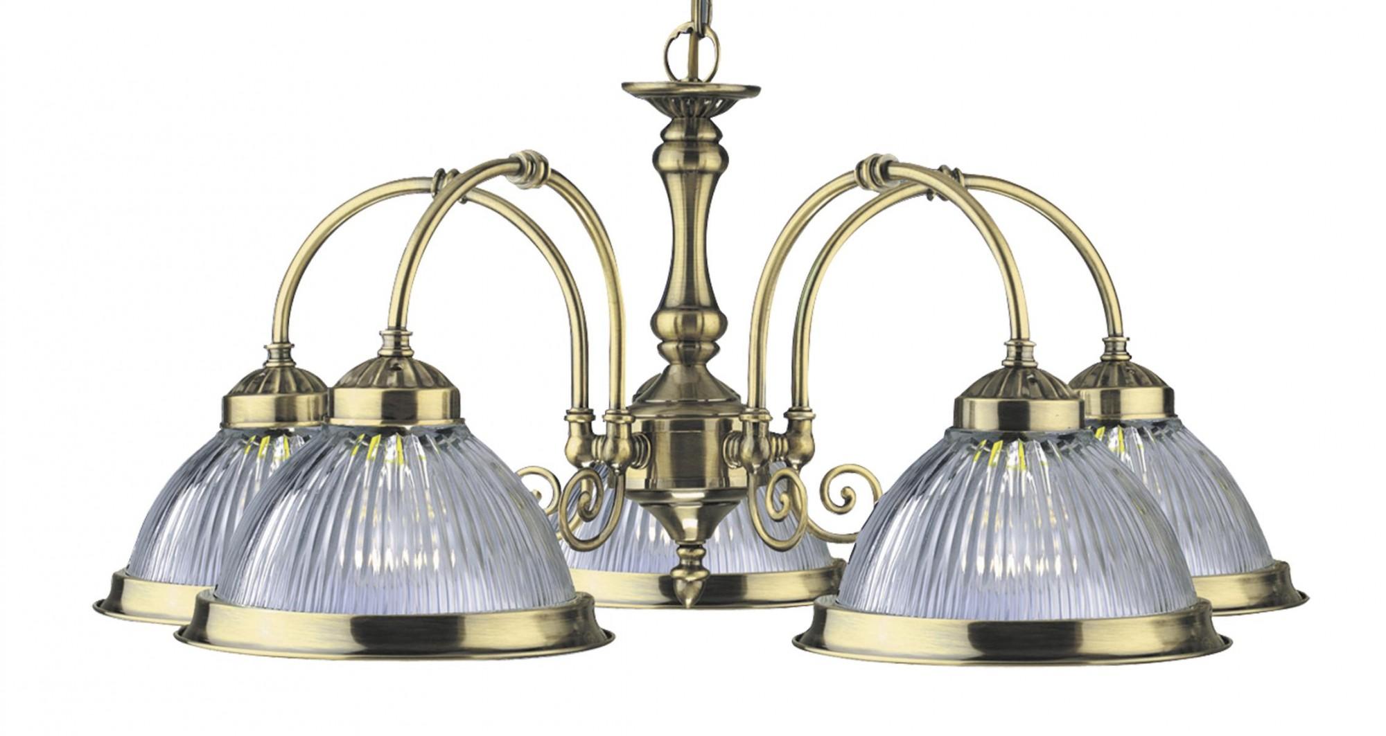 Фото товара A9366LM-5AB Arte Lamp