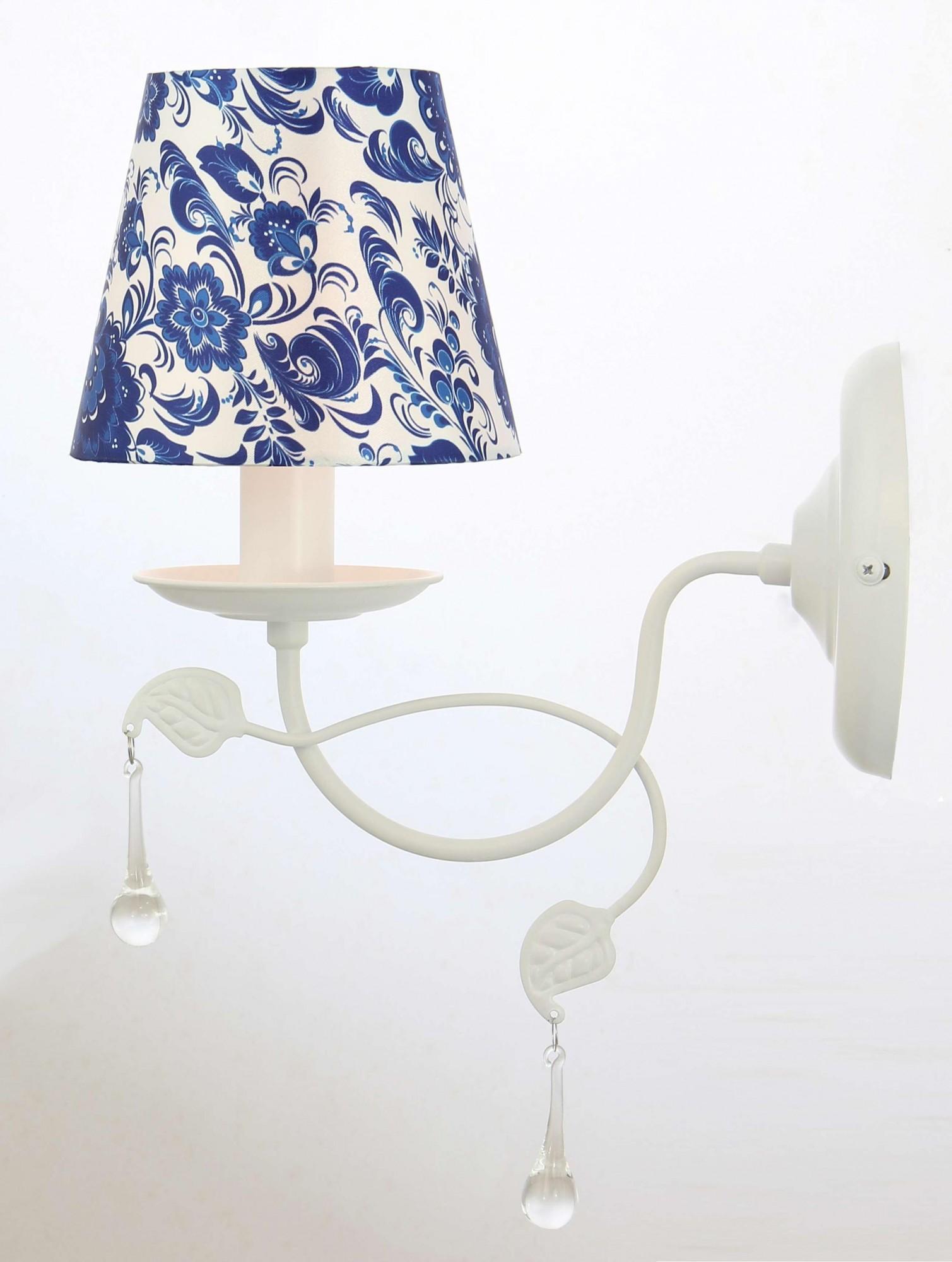 Фото товара A6106AP-1WH Arte Lamp