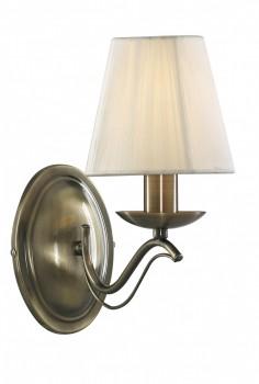 Фото товара A9521AP-1AB Arte Lamp DOMAIN