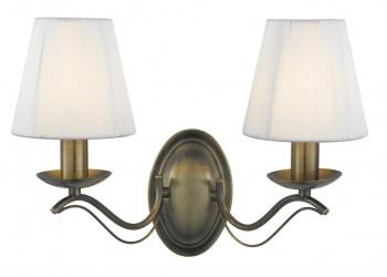 Фото товара A9521AP-2AB Arte Lamp DOMAIN