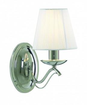 Фото товара A9521AP-1CC Arte Lamp DOMAIN
