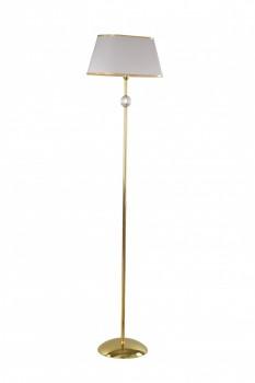 Фото товара A4021PN-1GO Arte Lamp TURANDOT