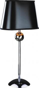 Фото товара A4011LT-1CC Arte Lamp TURANDOT