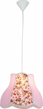 Фото товара A9222SP-1WH Arte Lamp KIDS