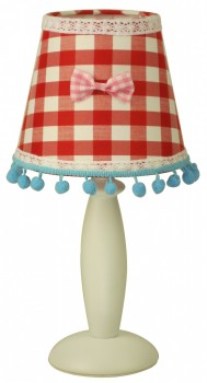 Фото товара A5165LT-1WH Arte Lamp KIDS