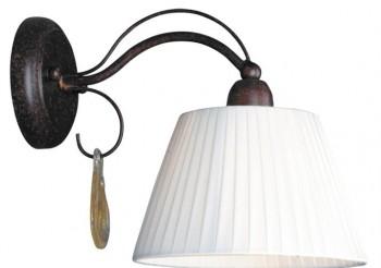 Фото товара A5013AP-1BG Arte Lamp CARMEN
