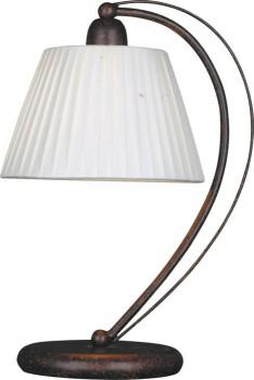 Фото товара A5013LT-1BG Arte Lamp CARMEN