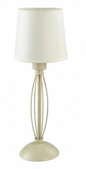Фото товара A9310LT-1WG Arte Lamp ORLEAN