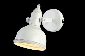 Фото товара A5213AP-1WG Arte Lamp MARTIN