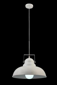Фото товара A5213SP-1WG Arte Lamp MARTIN