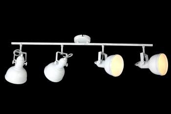 Фото товара A5215PL-4WG Arte Lamp MARTIN