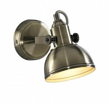 Фото товара A5213AP-1AB Arte Lamp MARTIN