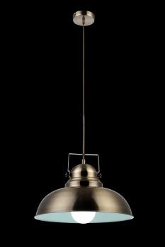 Фото товара A5213SP-1AB Arte Lamp MARTIN