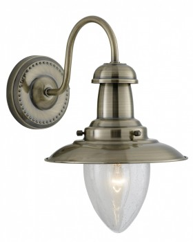 Фото товара A5518AP-1AB Arte Lamp FISHERMAN
