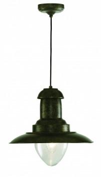 Фото товара A5530SP-1RI Arte Lamp FISHERMAN