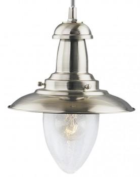 Фото товара A5530SP-1SS Arte Lamp FISHERMAN