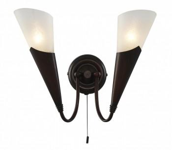 Фото товара A6415AP-2BR Arte Lamp GOTHICA