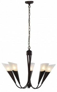 Фото товара A6415LM-5BR Arte Lamp GOTHICA