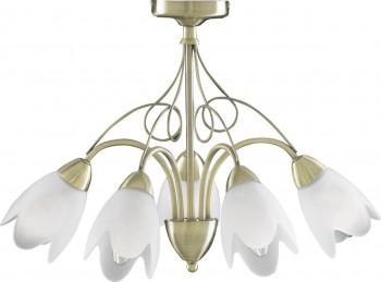 Фото товара A4900PL-5AB Arte Lamp MOTEL